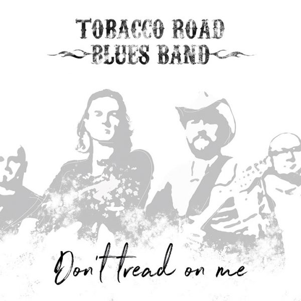 CD-TRBB-Dont_tread_on_me