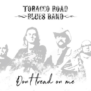 CD-TRBB-Dont_tread_on_me
