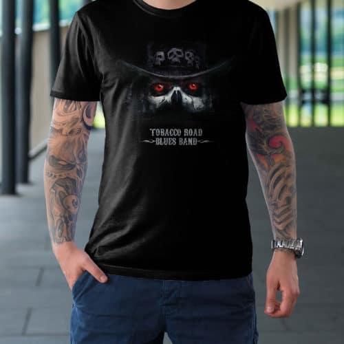 TRBB-shirt-01_PapaLegba