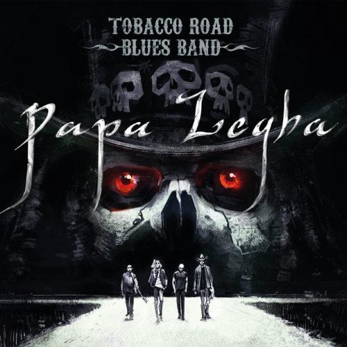 Tobaccoroadbluesband-PapaLegba